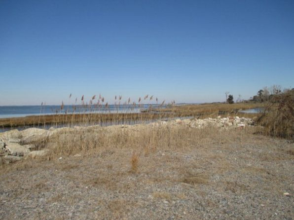 null bed null bath Vacant Land at 10 Wildcat Ln Chincoteague, VA, 23336 is for sale at 297k - 1 of 8