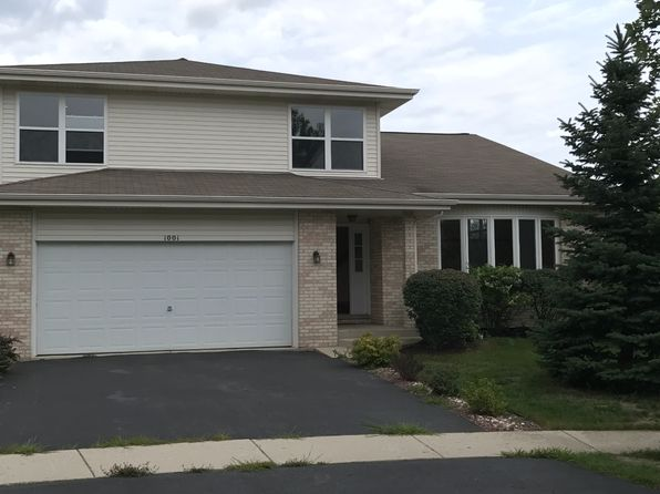 3 bed 3 bath Single Family at 1001 Victoria Ln Glendale Heights, IL, 60139 is for sale at 350k - 1 of 27