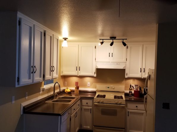 3 bed 2 bath Single Family at 565 Yellow Jacket Rd Dayton, NV, 89403 is for sale at 240k - 1 of 8