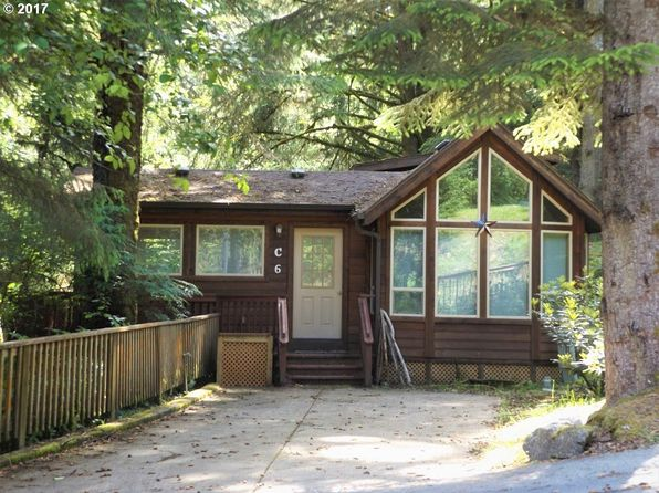 1 bed 1 bath Mobile / Manufactured at 19921 Whaleshead Rd Brookings, OR, 97415 is for sale at 92k - 1 of 16