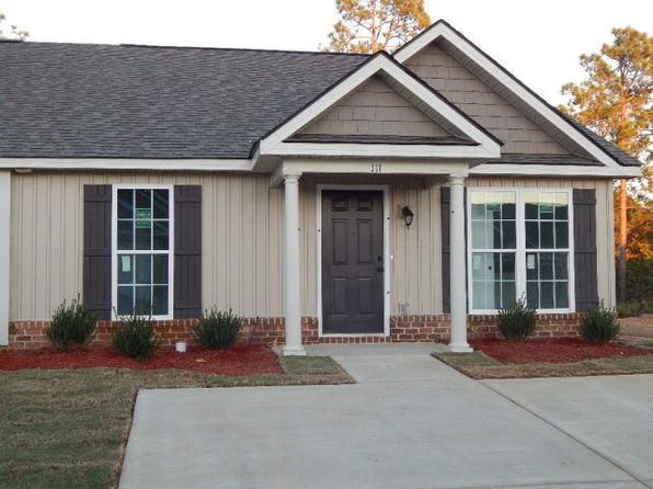 2 bed 2 bath Single Family at 130 Brow Tine Ct Aiken, SC, 29801 is for sale at 130k - 1 of 24