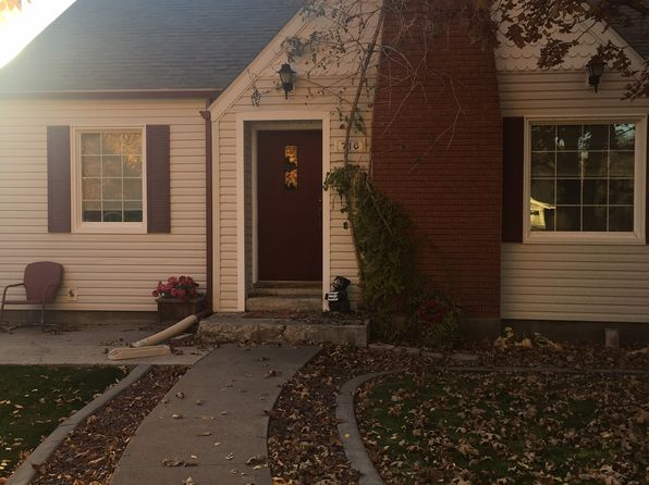 3 bed 1 bath Single Family at 716 Yakima Ave Filer, ID, 83328 is for sale at 135k - 1 of 8