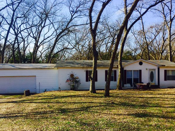 2 bed 2 bath Mobile / Manufactured at 7 Simpson Pl Burneyville, OK, 73430 is for sale at 70k - 1 of 13