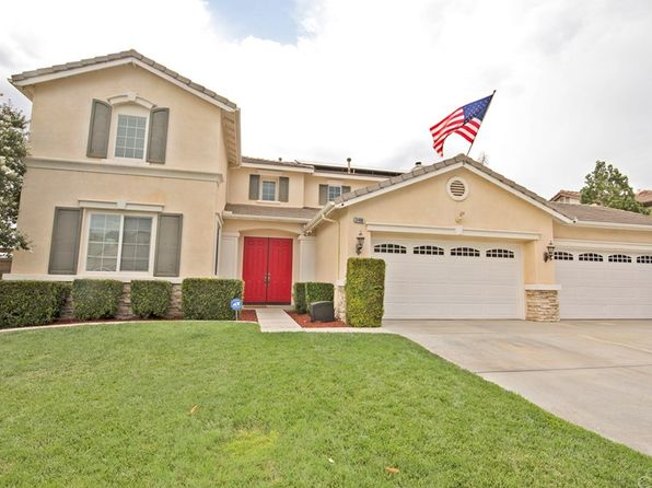 5 bed 4 bath Single Family at 31486 Shadow Ridge Dr Menifee, CA, 92584 is for sale at 450k - 1 of 19