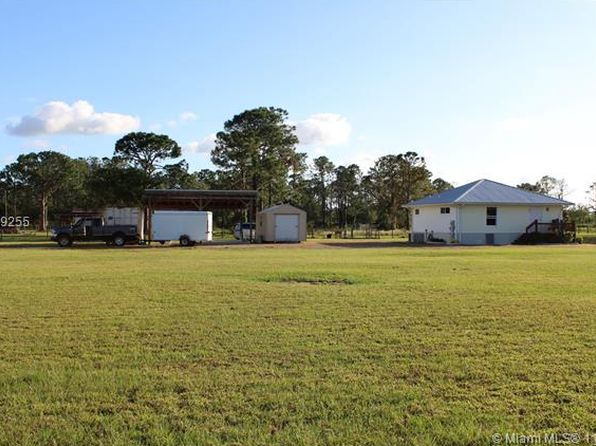 1 bed 1 bath Single Family at 1250 Naples Ave Clewiston, FL, 33440 is for sale at 95k - 1 of 22