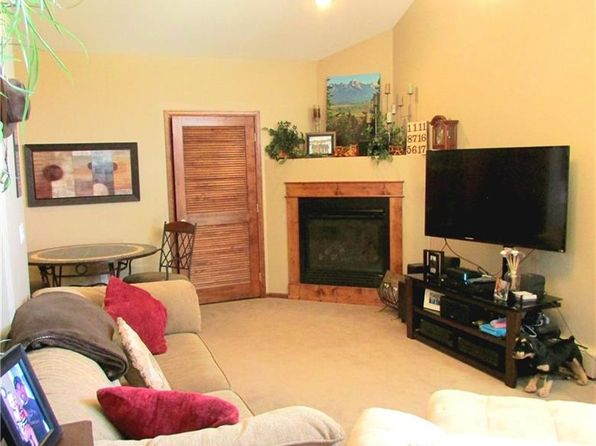 2 bed 2 bath Condo at 3710 Ryan Gulch Rd Silverthorne, CO, 80498 is for sale at 349k - 1 of 21