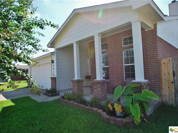 4 bed 3 bath Single Family at 5416 Coach Stop Dr Temple, TX, 76502 is for sale at 164k - 1 of 27