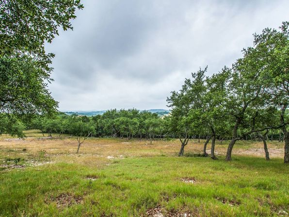 null bed null bath Vacant Land at  Dural Crst Spring Branch, TX, 78070 is for sale at 99k - 1 of 8