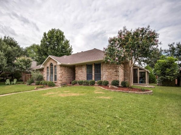 3 bed 2 bath Single Family at 2410 Crestview Dr Mc Kinney, TX, 75071 is for sale at 235k - 1 of 25