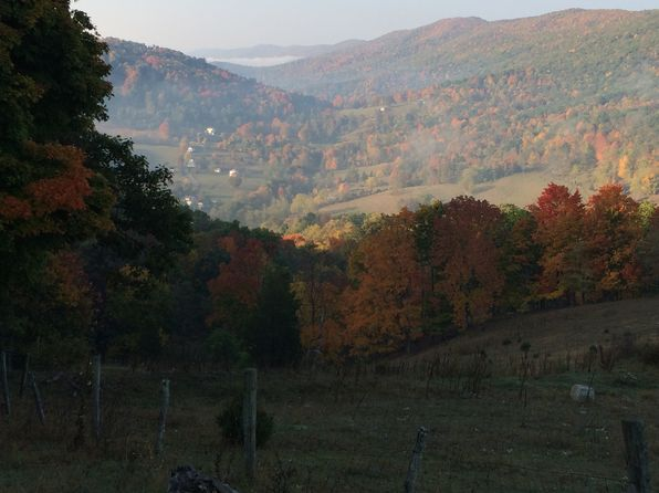 null bed null bath Vacant Land at 1 Windy Mountain Ln Brandywine, WV, 26802 is for sale at 49k - 1 of 2