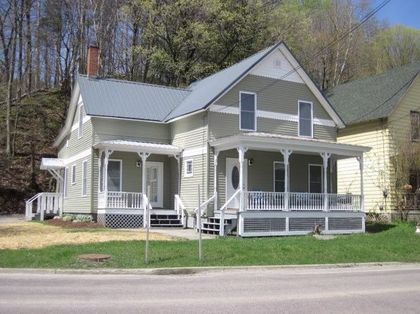 3 bed 3 bath Single Family at 276 LOWER MAIN E JOHNSON, VT, 05656 is for sale at 210k - 1 of 28