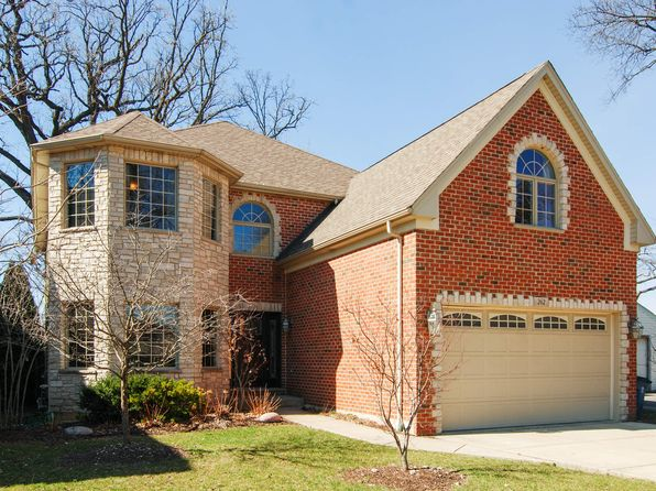 4 bed 3 bath Single Family at 262 N Bonnie Brae Ave Elmhurst, IL, 60126 is for sale at 619k - 1 of 25