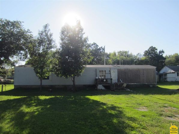 2 bed 1 bath Single Family at 305 S 4th St Deepwater, MO, 64740 is for sale at 10k - 1 of 5