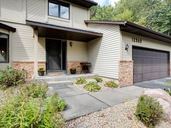 5 bed 4 bath Single Family at 12560 Everest Ct E Apple Valley, MN, 55124 is for sale at 400k - 1 of 76