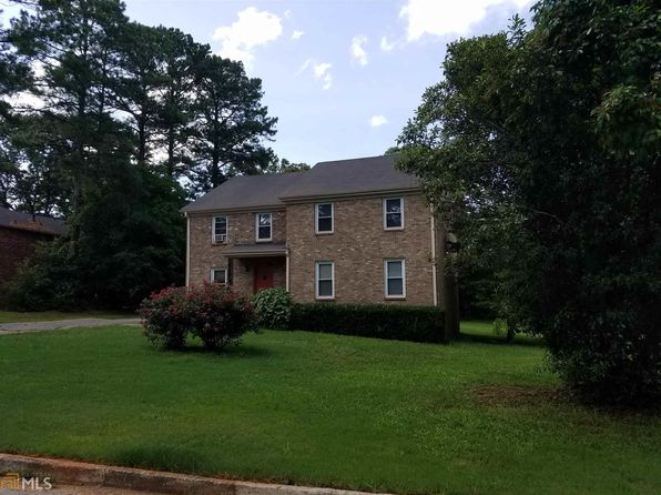 null bed null bath Multi Family at 2140 Golfview Dr SE Conyers, GA, 30013 is for sale at 120k - 1 of 16