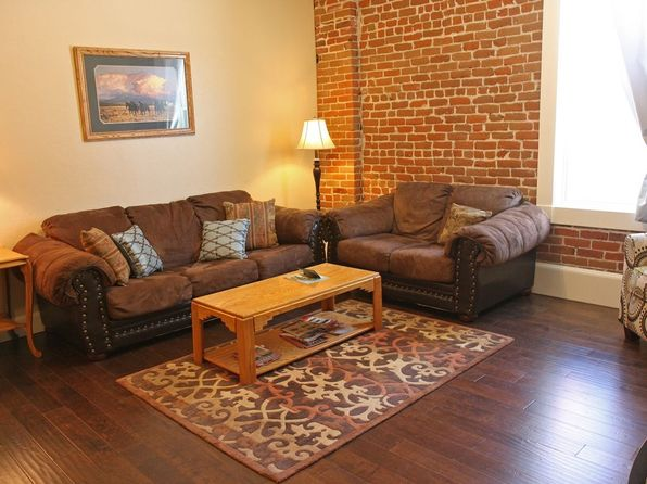 1 bed 1 bath Condo at 139 W 1st St Salida, CO, 81201 is for sale at 269k - 1 of 8