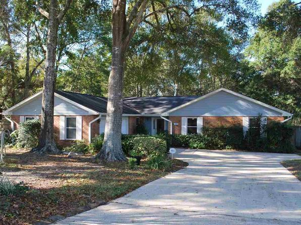 3 bed 2 bath Single Family at 8070 Briaroak Dr Pensacola, FL, 32514 is for sale at 175k - 1 of 39
