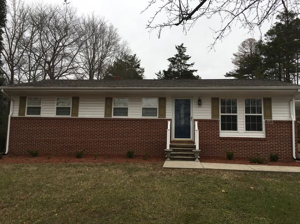 3 bed 1 bath Single Family at 671 Pine Rd Halifax, VA, 24558 is for sale at 122k - 1 of 27