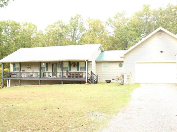 4 bed 3 bath Single Family at 120 S York Ln Jamestown, TN, 38556 is for sale at 197k - 1 of 23