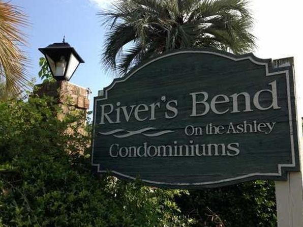 1 bed 1 bath Condo at 640 Cornell St Charleston, SC, 29407 is for sale at 93k - 1 of 6