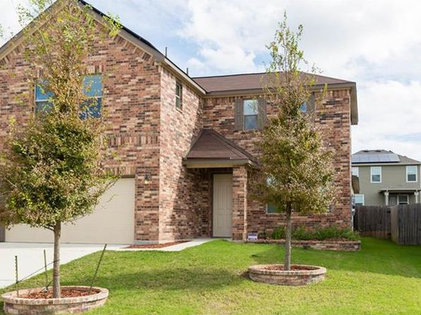 4 bed 3 bath Single Family at 8833 CAPITOL VIEW DR AUSTIN, TX, 78747 is for sale at 280k - 1 of 30