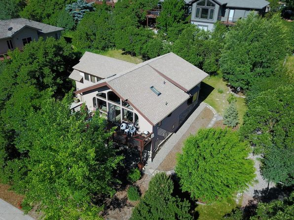 3 bed 2 bath Single Family at 1403 Oak Way Ave Glenwood Springs, CO, 81601 is for sale at 595k - 1 of 19