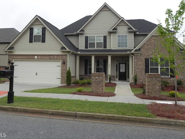 5 bed 4.5 bath Single Family at 632 Mallard Cv Loganville, GA, 30052 is for sale at 344k - 1 of 29