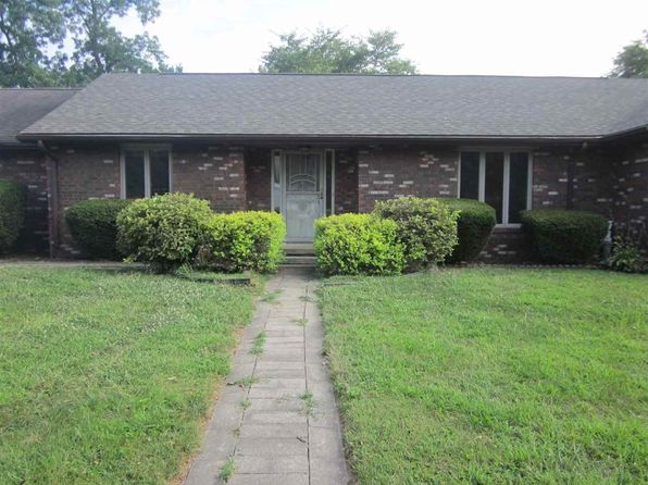 3 bed 2 bath Single Family at 1941 E 49th Ct Terre Haute, IN, 47802 is for sale at 100k - 1 of 14