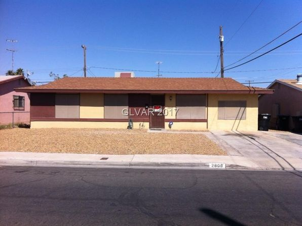 4 bed 2 bath Single Family at 2808 Magnet St North Las Vegas, NV, 89030 is for sale at 155k - 1 of 20