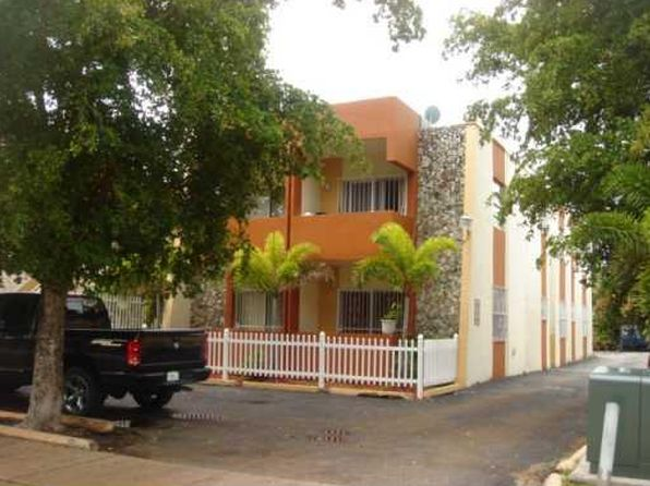 2 bed 1 bath Condo at 2400 NW 22nd Ct Miami, FL, 33142 is for sale at 118k - 1 of 5