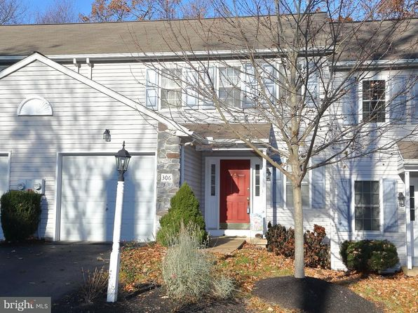 3 bed 4 bath Condo at 306 Treetops Ct Lancaster, PA, 17601 is for sale at 195k - 1 of 15