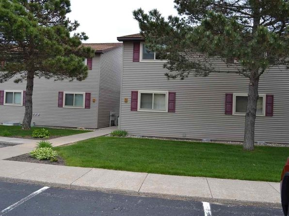 1 bed 1 bath Single Family at 4380 N US 23 Oscoda, MI, 48750 is for sale at 72k - 1 of 17