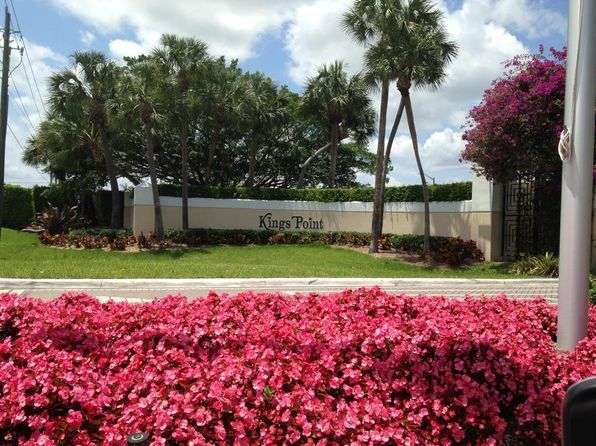 2 bed 2 bath Condo at 24 Normandy A Delray Beach, FL, 33484 is for sale at 75k - 1 of 4