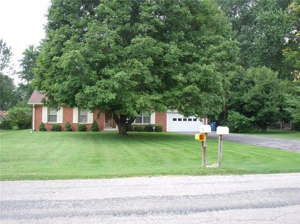 2 bed 2 bath Single Family at 120 N Worth Ave Indianapolis, IN, 46224 is for sale at 138k - 1 of 10
