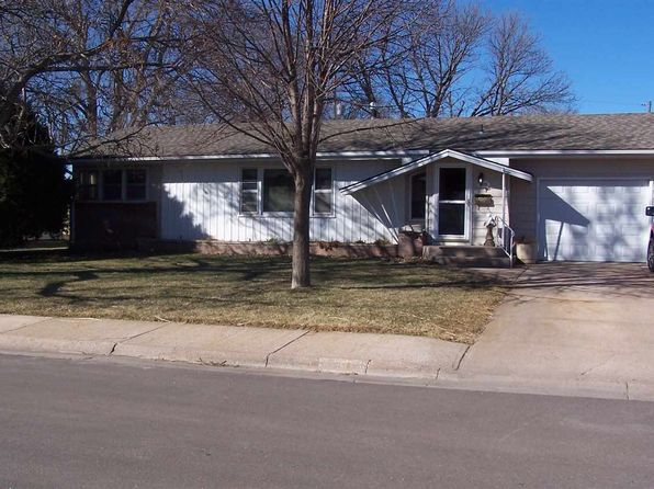 3 bed 2 bath Single Family at 306 Seminole Dr Mc Cook, NE, 69001 is for sale at 165k - 1 of 30