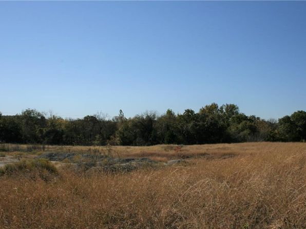 null bed null bath Vacant Land at TDA3 Fm Azle, TX, 76108 is for sale at 399k - 1 of 7