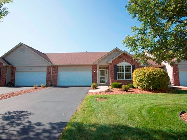 2 bed 2 bath Townhouse at 17028 Mendota Dr Lockport, IL, 60441 is for sale at 200k - 1 of 22