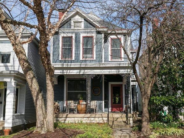 3 bed 2 bath Single Family at 1611 Rosewood Ave Louisville, KY, 40204 is for sale at 300k - 1 of 24
