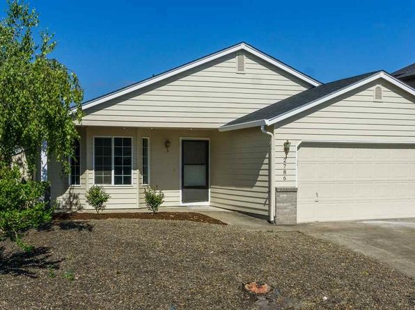 3 bed 2 bath Single Family at 2786 Collingwood St SE Albany, OR, 97322 is for sale at 200k - 1 of 31