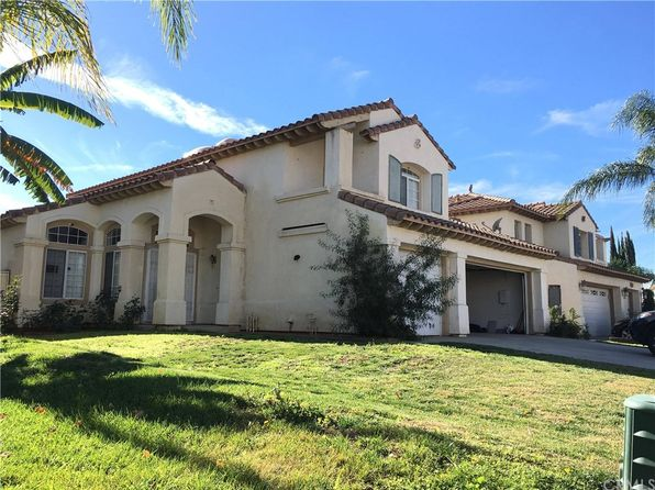 4 bed 3 bath Single Family at 25915 Zamora Ave Moreno Valley, CA, 92551 is for sale at 355k - 1 of 35
