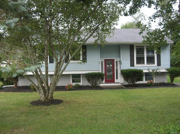 4 bed 1.5 bath Single Family at 66 Riina Rd Wurtsboro, NY, 12790 is for sale at 170k - 1 of 30
