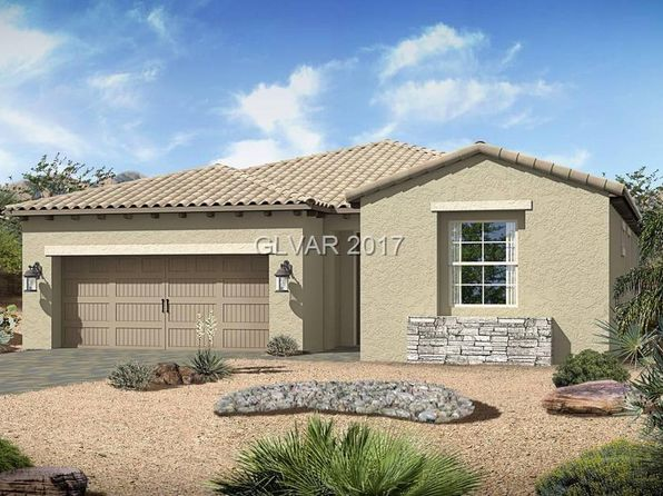 3 bed 2 bath Single Family at 365 Via San Remo Cir Henderson, NV, 89011 is for sale at 409k - google static map