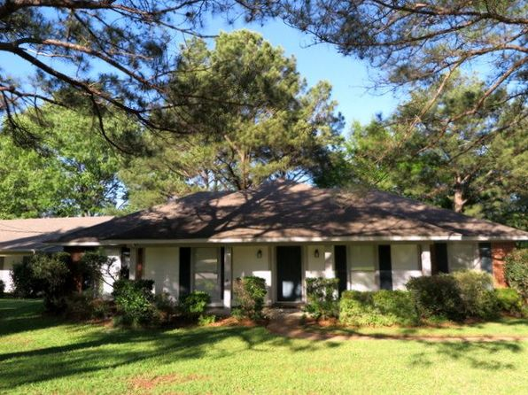 3 bed 2 bath Single Family at 282 Longwood Cv Ridgeland, MS, 39157 is for sale at 145k - 1 of 26