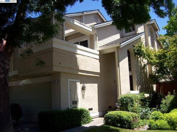 2 bed 2 bath Condo at 25525 SOUTHWICK DR HAYWARD, CA, 94544 is for sale at 429k - google static map