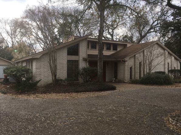 4 bed 3 bath Single Family at 700 Ellen Lee Ct Bryan, TX, 77802 is for sale at 25k - google static map