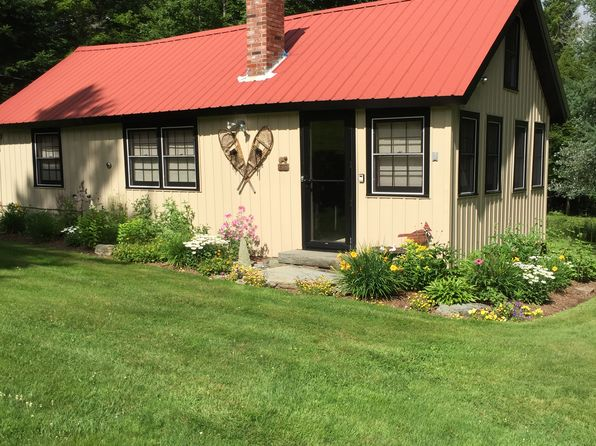 1 bed 1 bath Single Family at 467 Hill Rd Pittsburg, NH, 03592 is for sale at 150k - 1 of 28