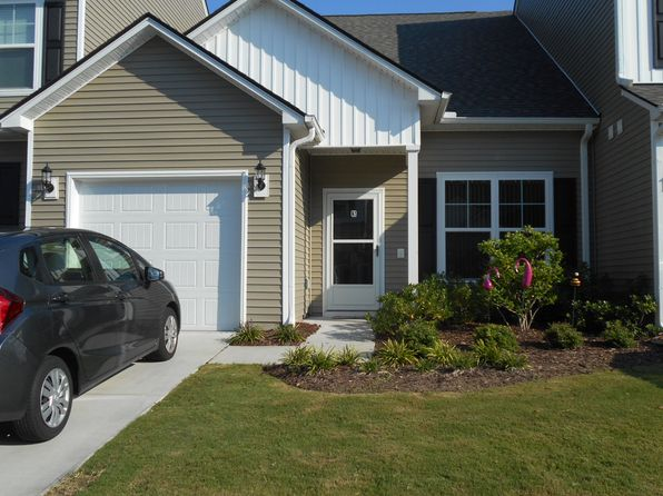 3 bed 3 bath Townhouse at 4007 Norseman Loop Southport, NC, 28461 is for sale at 174k - 1 of 31