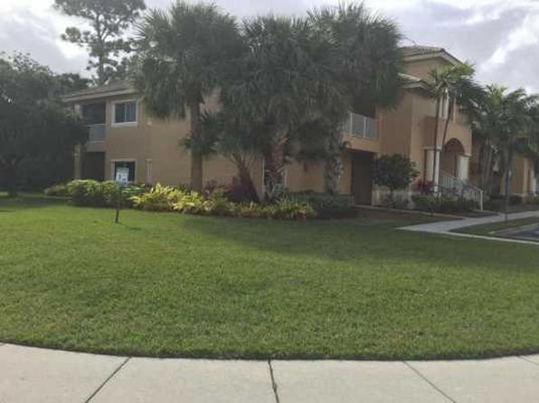 2 bed 3 bath Condo at 8925 Sandshot Ct Port St Lucie, FL, 34986 is for sale at 155k - 1 of 9
