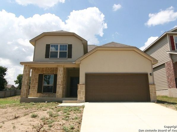 4 bed 3 bath Single Family at 10614 Gentle Fox Bay San Antonio, TX, 78245 is for sale at 246k - 1 of 17