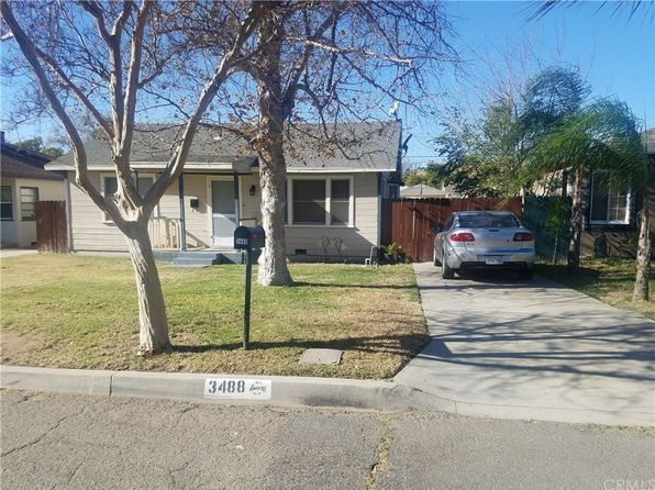 2 bed 1 bath Single Family at 3488 N Pershing Ave San Bernardino, CA, 92405 is for sale at 207k - 1 of 13